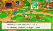 3DS_PokemonSuperMysteryDungeon_scrn02_E34